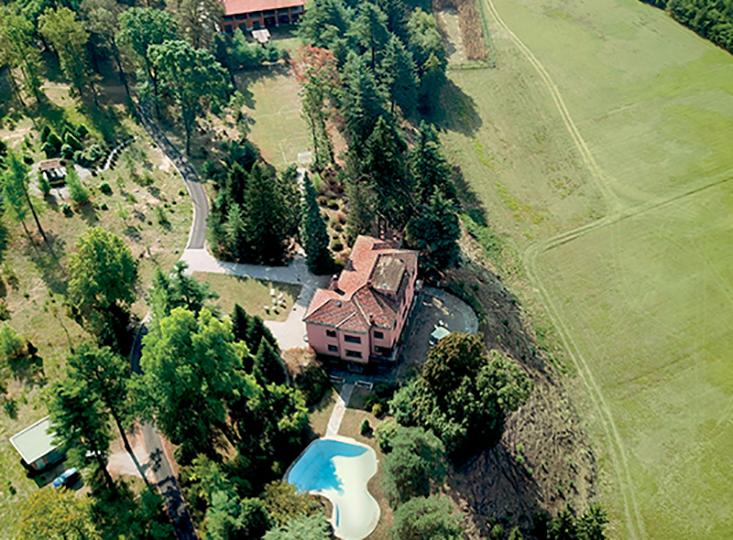 Villa_del_dosso_drone