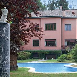 Villa_del_dosso_piscina