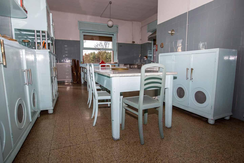 villa_del_dosso_livello-1_c